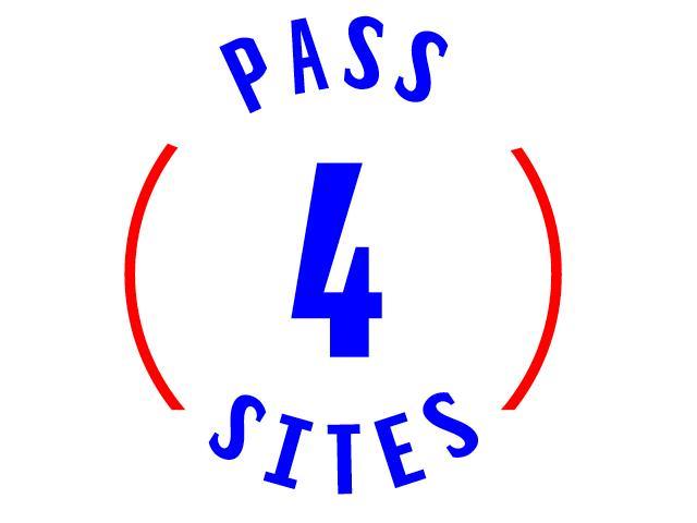 pass-4-sites-2021.jpg