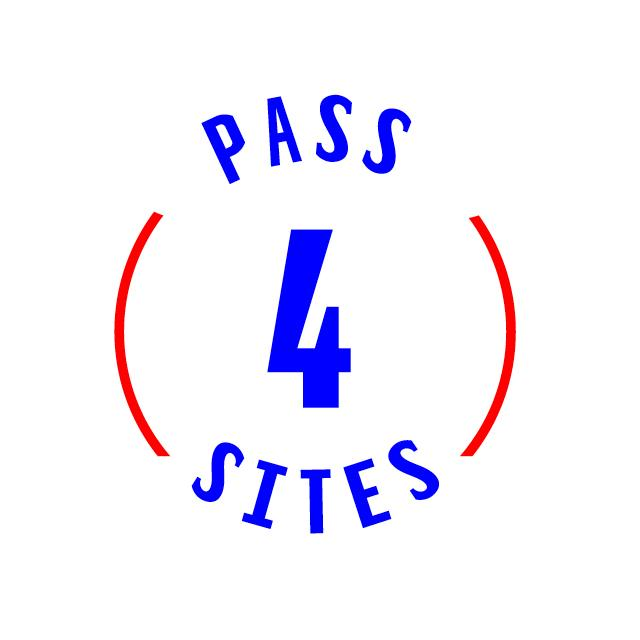Pass 4 Sites 2021