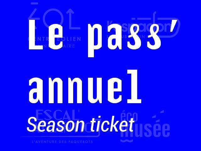 pass-annuel-2021.jpg