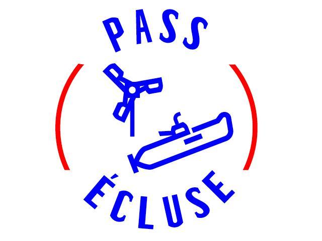 pass-ecluse-2021.jpg