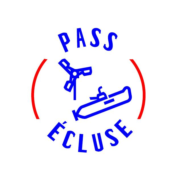 Pass Ecluse 2021