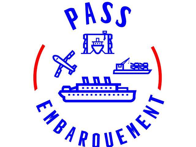 pass-embarquement-2021.jpg
