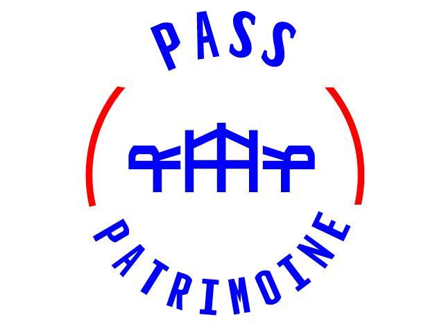Pass Patrimoine 2021