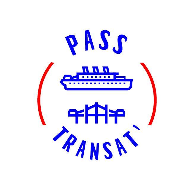 Pass Transat 2021