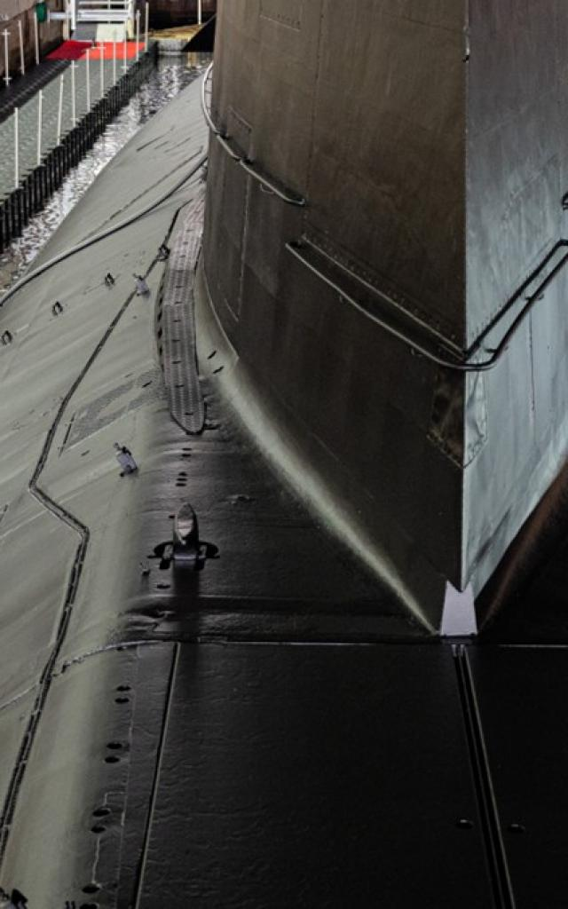sous-marin-espadon-2021-5.jpg