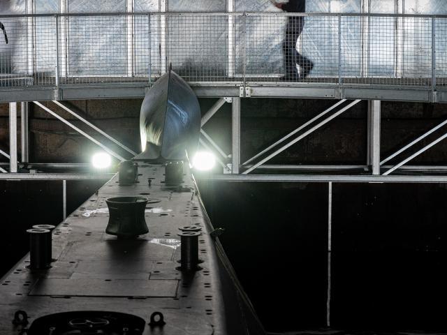 espadon-fin-chantier-24-06-2021-maelwenn-leduc-12bis.jpg