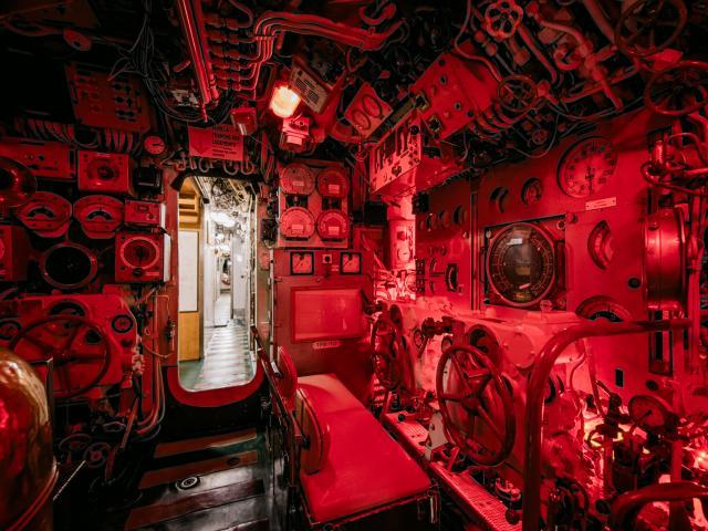 sous-marin-espadon-david-gallard-2021-15.jpg