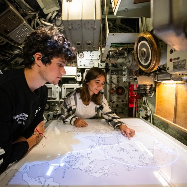 sous-marin-espadon-david-gallard-2021-36.jpg