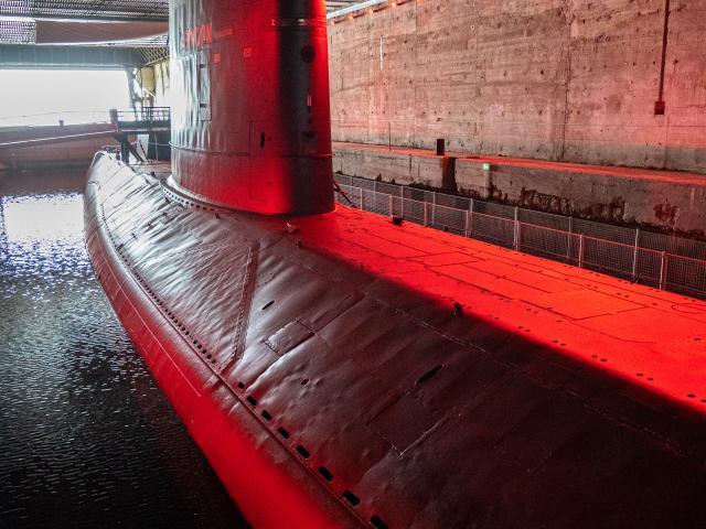 sous-marin-espadon-nouveau-parcours-visite-maelwenn-leduc-2021-2.jpg