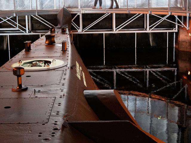 sous-marin-espadon-nouveau-parcours-visite-maelwenn-leduc-2021-4.jpg