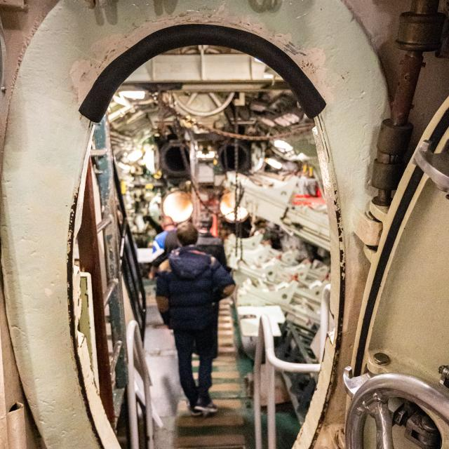 sous-marin-espadon-nouveau-parcours-visite-maelwenn-leduc-2021-48.jpg