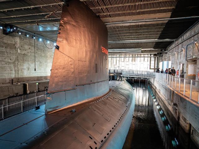 sous-marin-espadon-nouveau-parcours-visite-maelwenn-leduc-2021-51.jpg