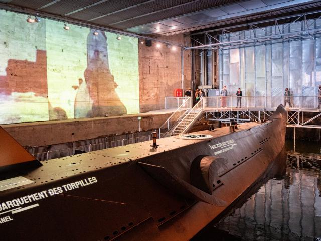sous-marin-espadon-nouveau-parcours-visite-maelwenn-leduc-2021-9-1.jpg