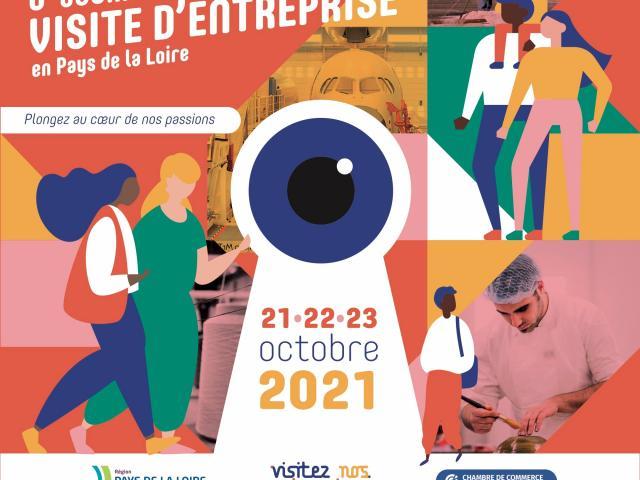 Jrve 2021 Visuel