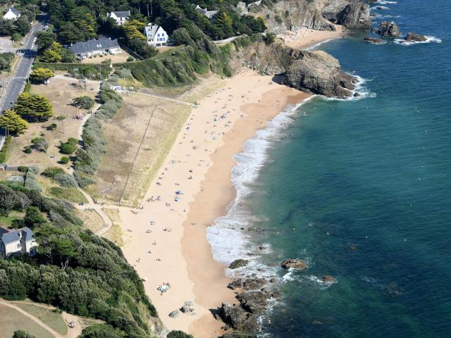plage-saint-nazaire-martin-launay-carene.jpg
