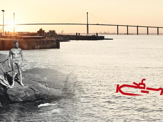 Journées du Patrimoine 2021 au sous-marin Espadon