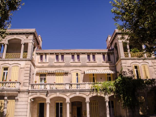 Hotel Pascal