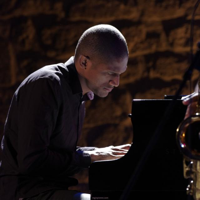 Jazz Racine Haîti 31