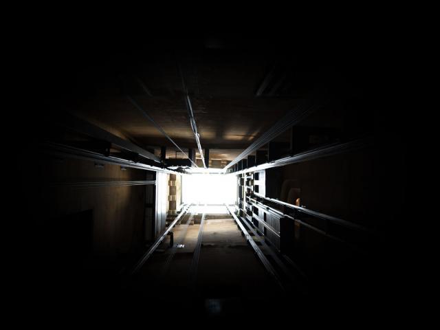 Ascenseur Sd Dan Courtice (6)