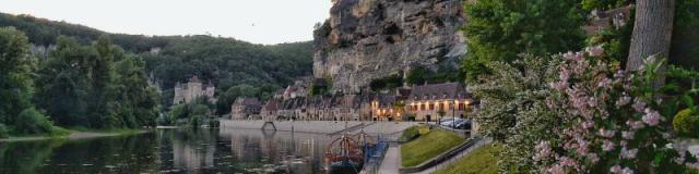 La Roque Gageac 6