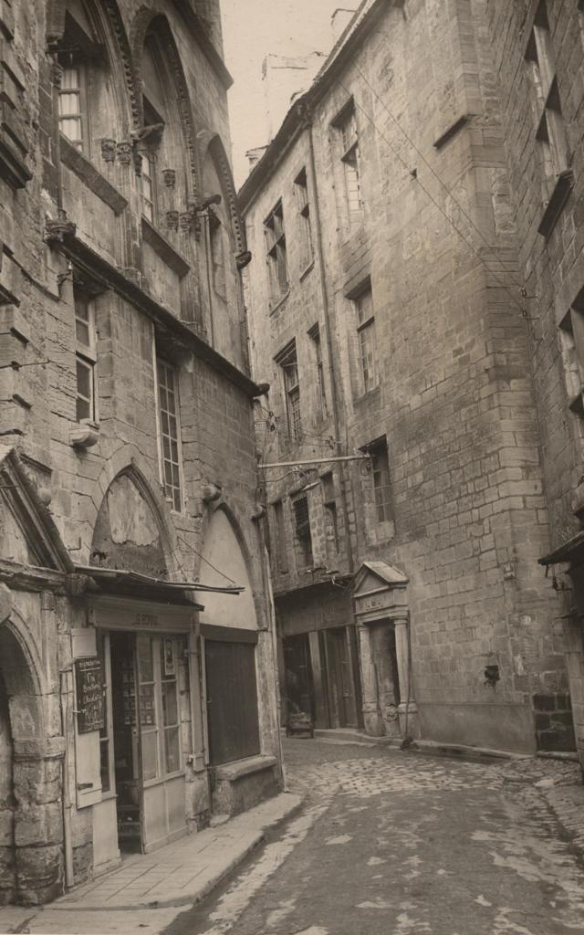 Plamon Rue Des Consuls.jpg