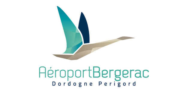 Aeroport Bergerac Dordogne Périgord