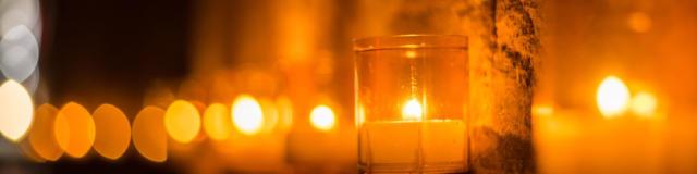 Nuit Du Patrimoine Dan Courtice (7)