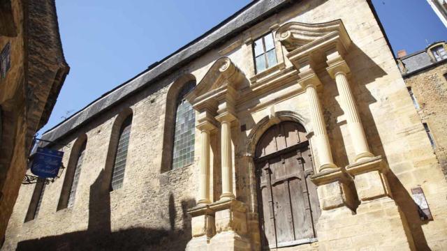 Chapelle Mathieu Anglada (2)