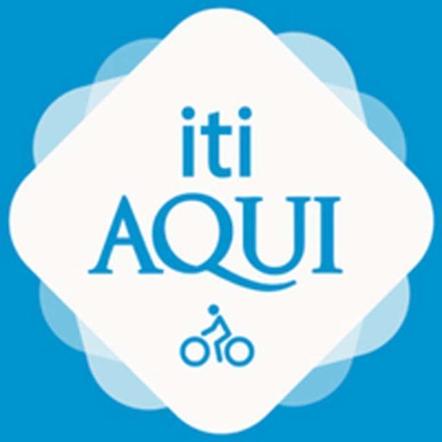itiaqui.jpg