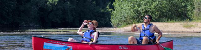 Canoes (47)
