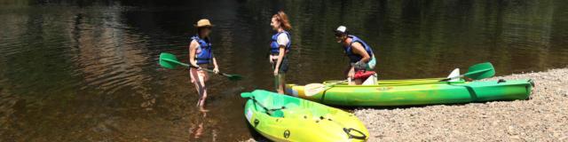 Canoes (52)