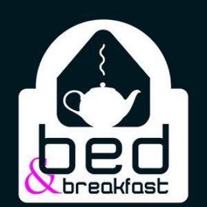 Bed Breakfast France Logo