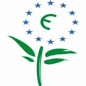 Eco Label Europeen