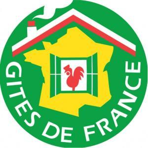 Label Gites De France