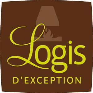Logis D Exception