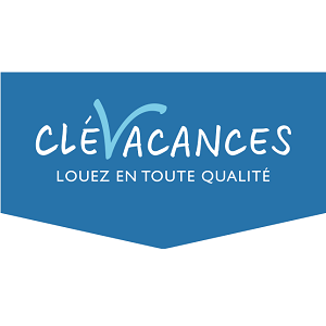 Logo Clevacances2