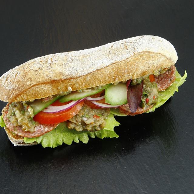 Sandwich 1626105 1920