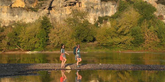 Rando Dordogne