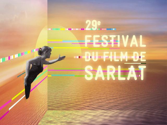 Festival du film de Sarlat 2020