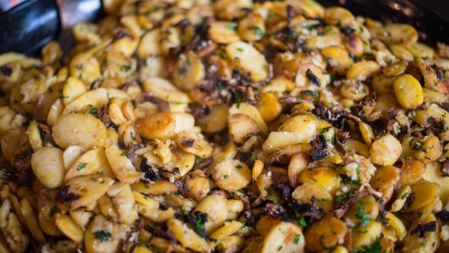 Fete Du Gout Et De La Gastronomie Dan Courtice (6)