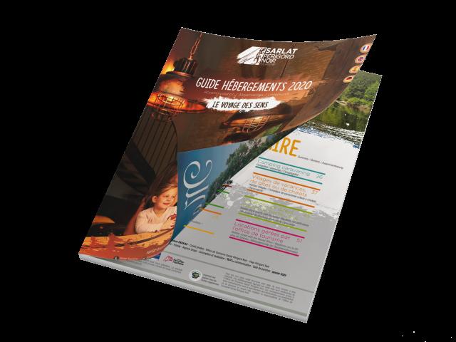 Brochure Heb 20