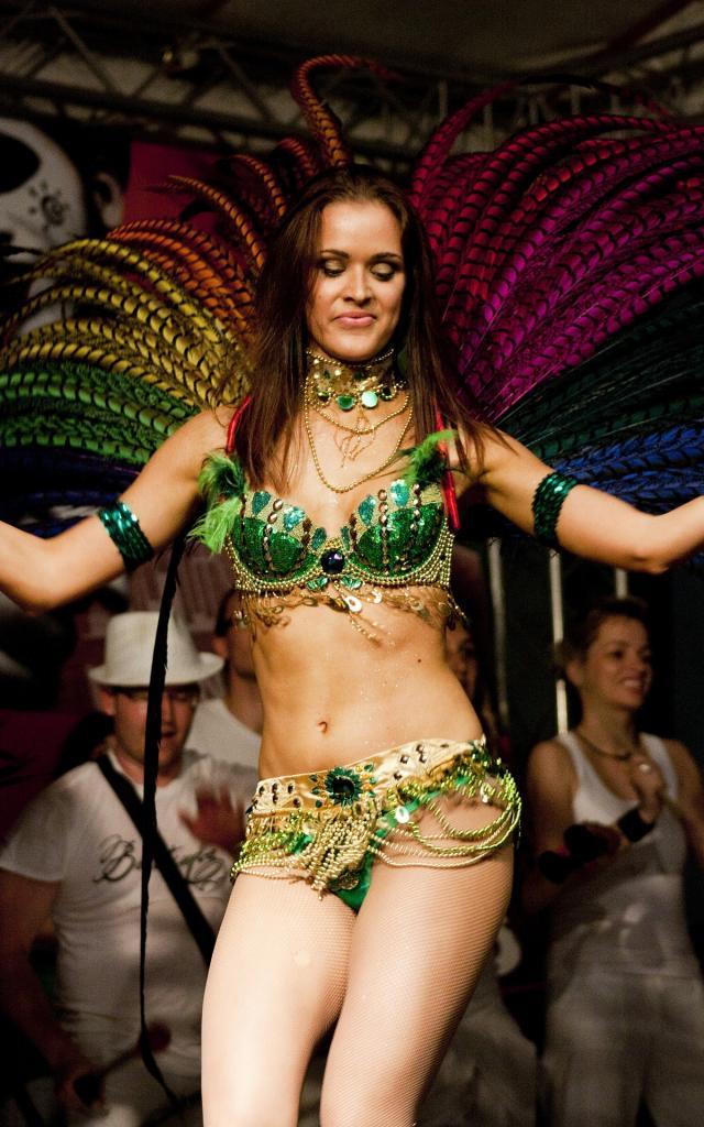 Brazilian Show 1250250 1920