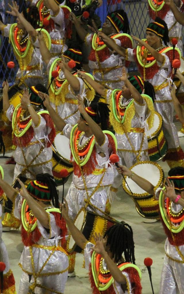 Rio Carnival 1084654 1920