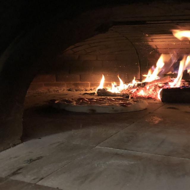 Pizzeria Le Basilic