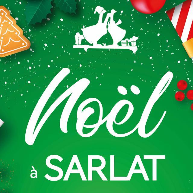 Couv Facebook Noel (1)