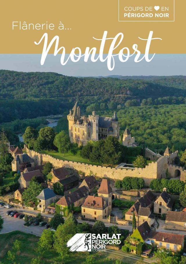 Flanerie A Montfort 1