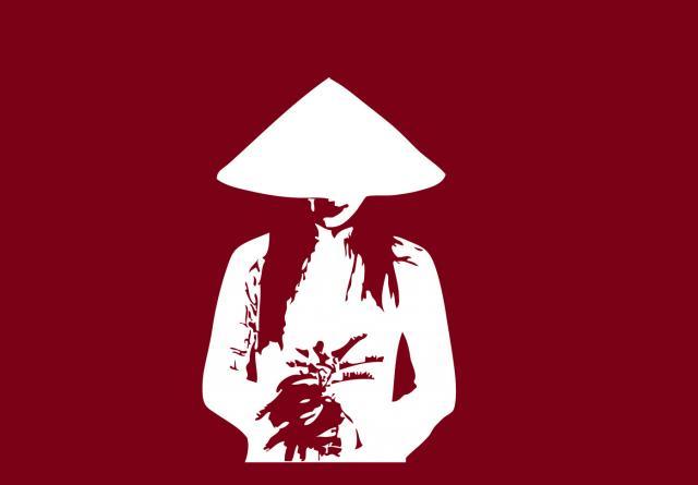 Menu Petit Saïgon 2019.indd
