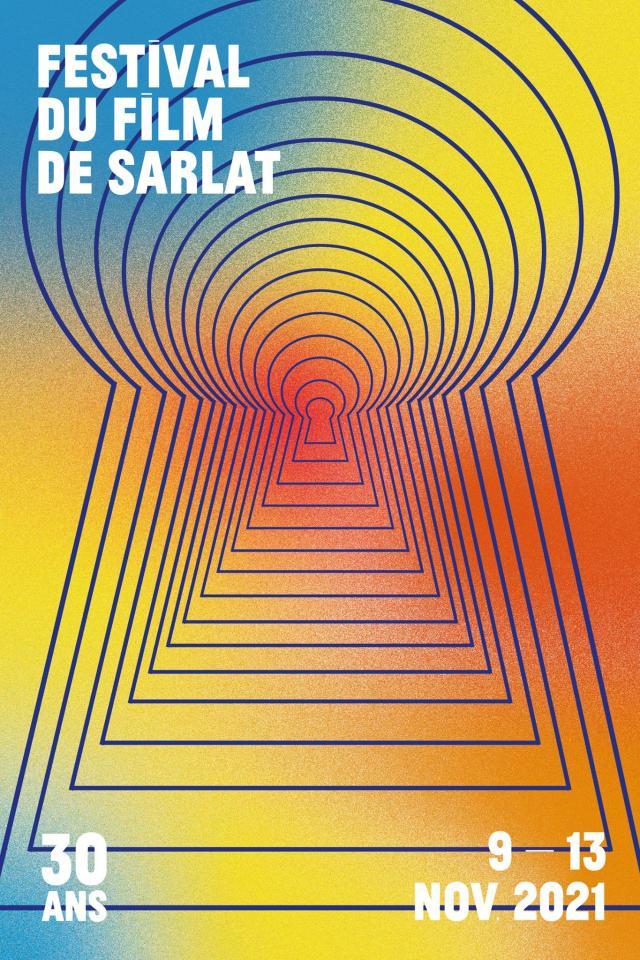 Festival du film de Sarlat 2021