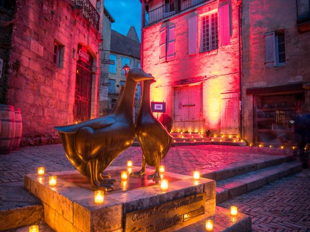 Nuit Du Patrimoine Dan Courtice (2)