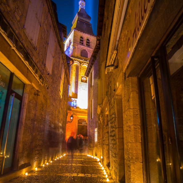 Nuit Du Patrimoine Dan Courtice (33)